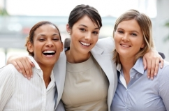 How to choose Egg donor: 5 recommendations