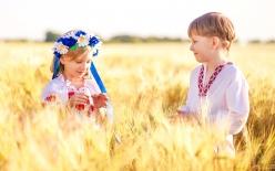 IVF in Ukraine – 6 reasons to choose Ukraine for IVF treatment
