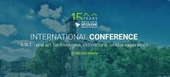 Intersono International Conference
