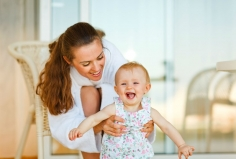 Single Women Fertility Treatments at  Intersono  IVF clinic