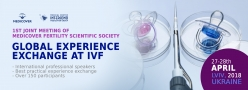 1st Joint Meeting of Medicover Fertility Scientific Society