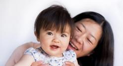 中国十大婴儿名字 - Intersono